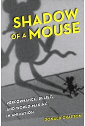 Shadow of a Mouse: Performance, Belief, and