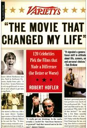 "Variety's ""The Movie That Changed My Life"" - 120"
