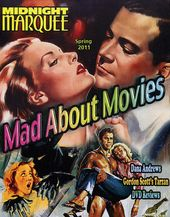 Mad About Movies, #8