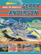 Gerry Anderson - Inside the World of Gerry