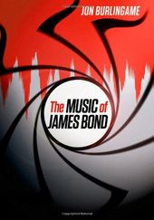 Bond - The Music of James Bond