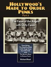 Hollywood's Made to Order Punks (Part 3) - The