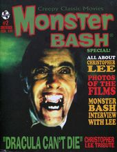 Monster Bash Special #2