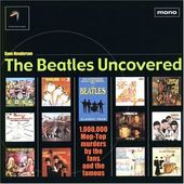 The Beatles - Uncovered: 1,000,000 Mop-Top