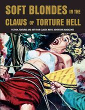 Soft Blondes in the Claws of Torture Hell: