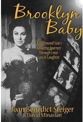 Brooklyn Baby: A Hollywood Star's Amazing Journey