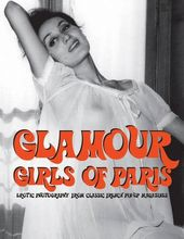 Glamour Girls of Paris