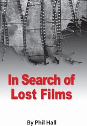 In Search of Lost Films