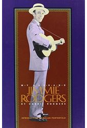 My Husband Jimmie Rodgers