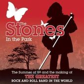The Rolling Stones - The Stones in the Park: The
