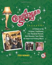 A Christmas Story Treasury: A Tribute to the