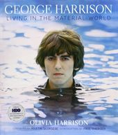 George Harrison - Living in the Material World