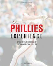 Baseball - The Phillies Experience: A