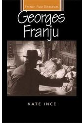 Georges Franju (French Film Directors)