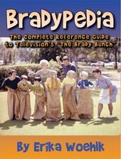 Bradypedia: The Complete Reference Guide to