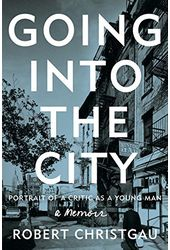 Going into the City: Portrait of a Critic as a
