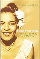 Billie Holiday - If You Can't Be Free, Be a