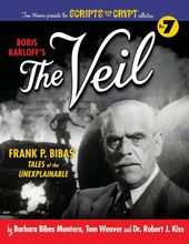 Boris Karloff's The Veil