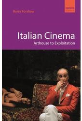 Italian Cinema: Arthouse to Exploitation