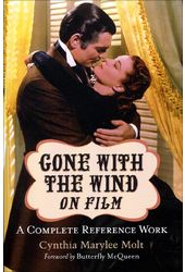 Gone with the Wind on Film