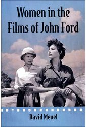 John Ford - Women in the Films of John Ford