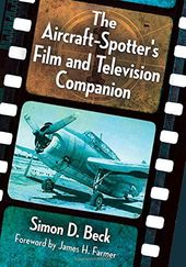 The Aircraft-Spotter's Film and Television