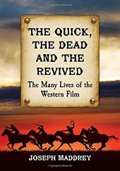 The Quick, the Dead and the Revived: The Many