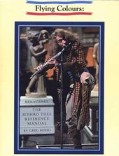 Jethro Tull - Flying Colours - The Jethro Tull