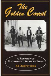 Golden Corral - A Roundup of Magnificent Western