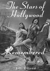 Stars of Hollywood Remembered - Career
