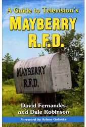 Mayberry R.F.D. - A Guide to Television's