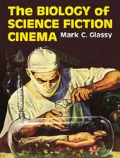 Biology of Science Fiction Cinema