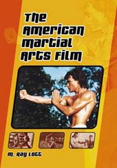 American Martial Arts Film