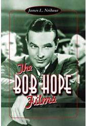 Bob Hope - The Bob Hope Films