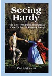 Seeing Hardy: Film and Television Adaptations of