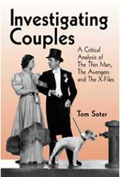 Investigating Couples - A Critical Analysis of