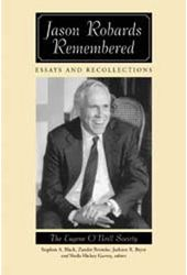 Jason Robards Remembered - Essays And