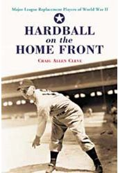 Baseball - Hardball On The Home Front: Major