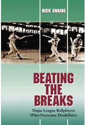 Baseball - Beating The Breaks: Major League