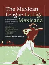 Baseball - The Mexican League / La Liga Mexicana: