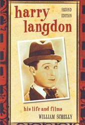 Harry Langdon: His Life and Film [Second Edition]