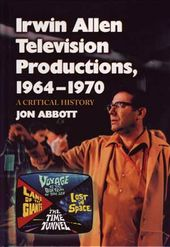 Irwin Allen Television Productions, 1964-1970
