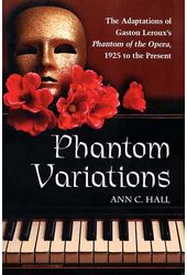 Phantom Variations - The Adaptations of Gaston