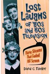 Lost Laughs of '50s and '60's Television: Thirty