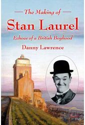 Stan Laurel - The Making of Stan Laurel: Echoes