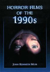 Horror Films of the 1990s
