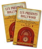 Lux Presents Hollywood: A Show-by-Show History of