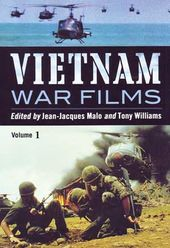 Vietnam War Films (Two Volume Set)