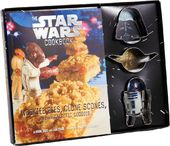 Star Wars - Cookbook