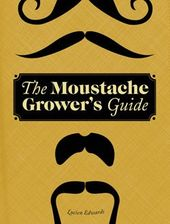 Moustache - Grower's Guide